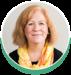 Certified Lactation Consultant Linda Crawford