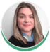 Brittney Pederson_Certified Lactation Consultant