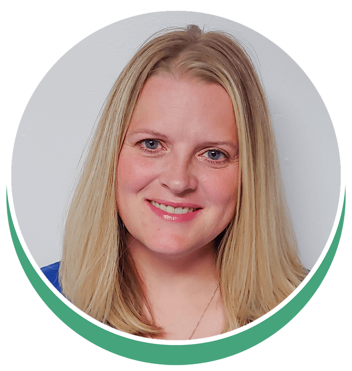 Stacy Culbert_Licensed Physiotherapist_Pediatric Physiotherapist