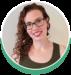 Kelsey Wittebolle_Registered Psychologist