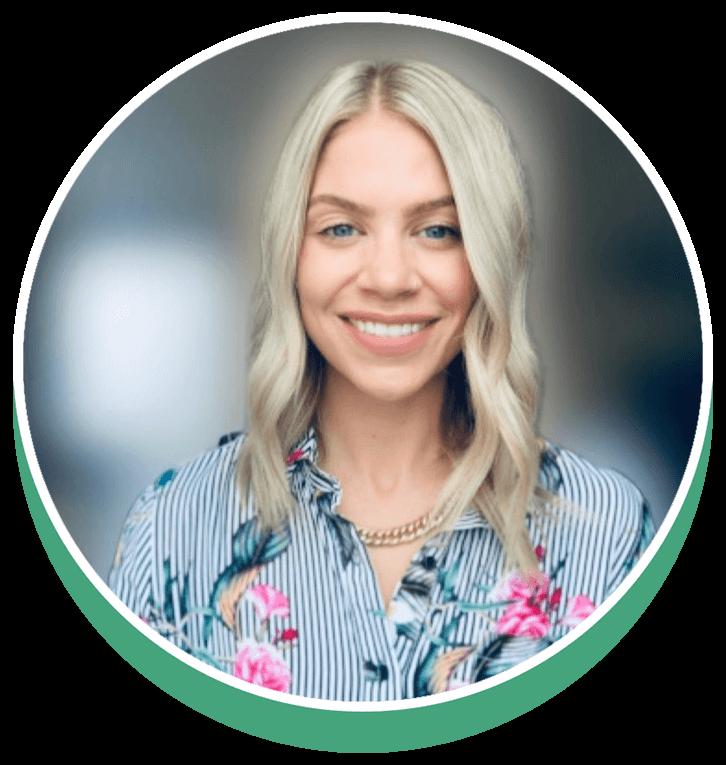 Michelle-Johnson_Administrative-assistant
